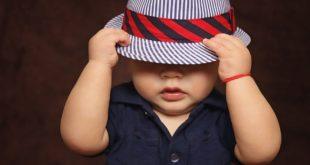Ratgeber Babykleidung: So ziehen Sie Ihr Kind richtig an