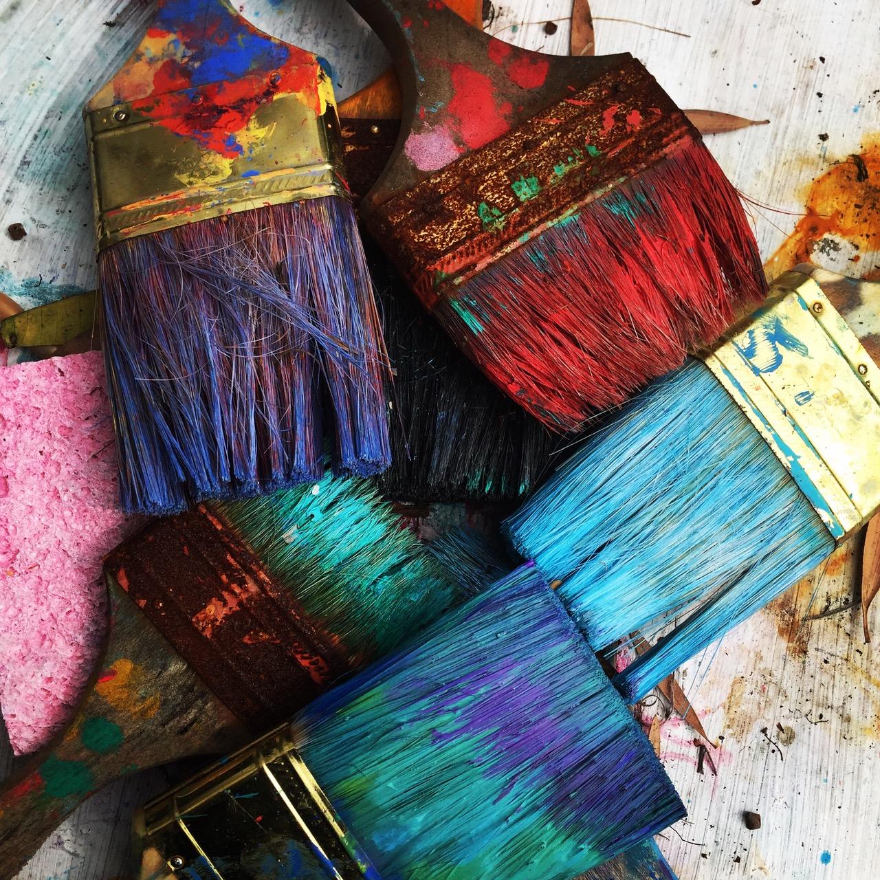 Tipps für die Farbwahl im Kinderzimmer