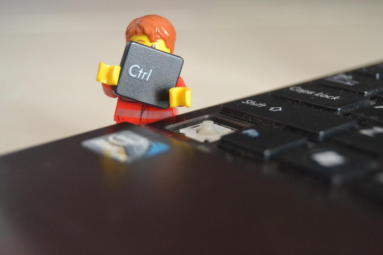 Lego hilft beim Erlernen der Mathematik