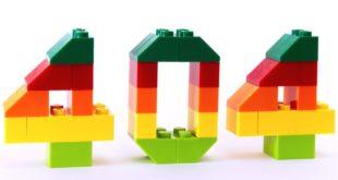 Mit Lego rechnen lernen