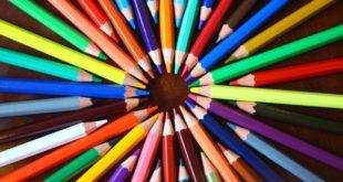 Tipps zum Schulranzen-Kauf