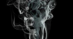 """Lachen und Spielen #11: """"Bisschen Rauch hier"""""""