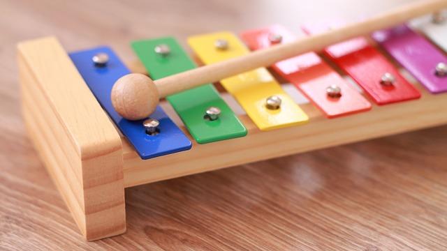 11 Tipps zur Einrichtung des Kinderzimmers