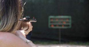 Schießsport & Kinder - Meine Gedanken dazu
